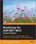 Book Bootstrap for ASP.NET MVC, 2nd Edition free