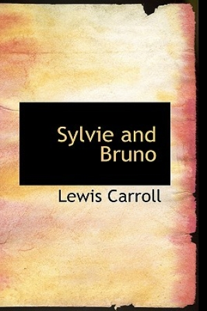 Download Sylvie and Bruno free book as pdf format