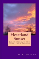 Heartland Sunrise