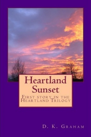 Download Heartland Sunrise free book as pdf format