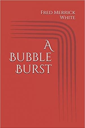 Download A Bubble Burst free book as epub format