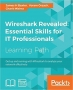 Book Wireshark Revealed: Essential Skills for IT Professionals free