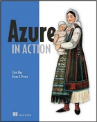 Book Azure in Action free