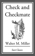 Book Check and Checkmate free