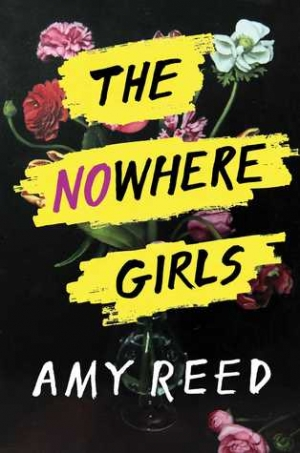 Download The Nowhere Girls free book as epub format