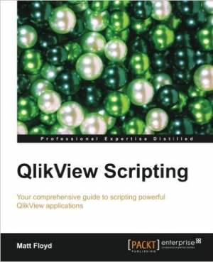Download QlikView Scripting free book as pdf format