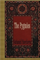 Book The Pygmies free