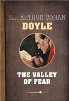 Book The Valley of Fear free