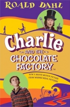 Book Charlie and the Chocolate Factory free