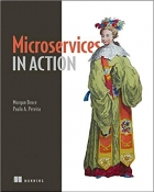 Book Microservices in Action free
