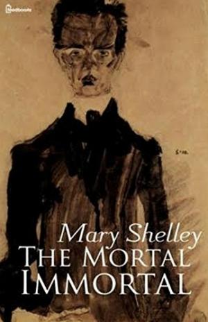 Download The Mortal Immortal free book as epub format