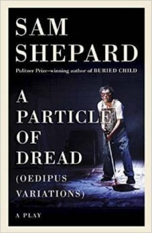 Download A Particle of Dread free book as epub format