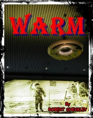 Download WARM free book as epub format