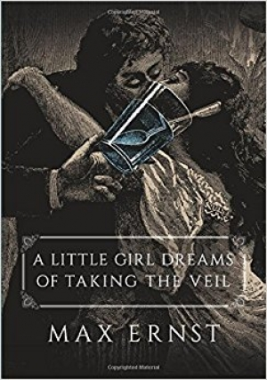Download A Little Girl Dreams of Taking the Veil free book as epub format