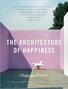 Book The Architecture of Happiness free