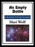 Book An Empty Bottle free