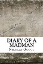Book Diary Of A Madman free
