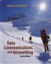 Book Data Communications and Networking, 3rd Edition free