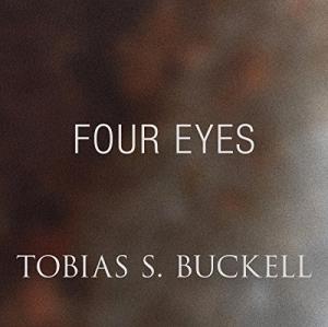 Download Four Eyes free book as epub format