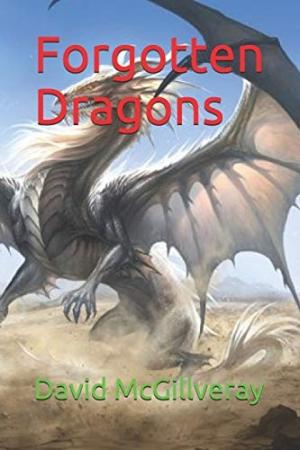 Download Dragon Meets Girl free book as epub format