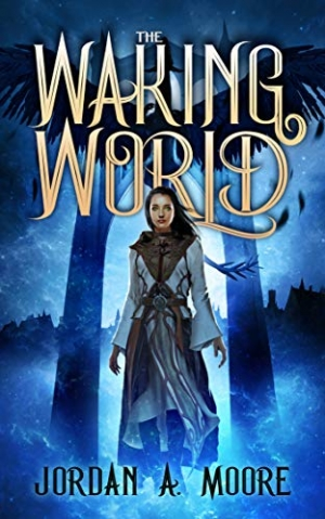 Download The Waking World free book as pdf format