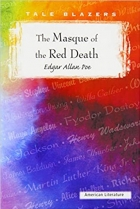 Book The Masque of the Red Death free