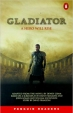Gladiator, Level 4, Penguin Readers (Penguin Readers, Level 4)