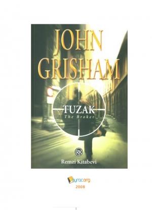 Download Tuzak free book as pdf format