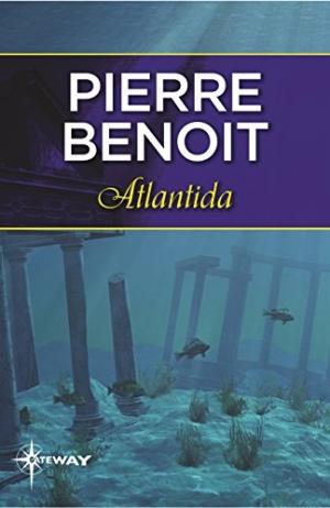 Download Atlantida free book as pdf format