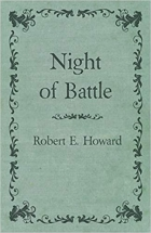 Book Night of Battle free