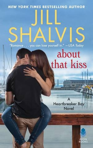 Download About That Kiss free book as epub format