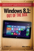 Windows 8.1: Out of the Box, 2nd Edition