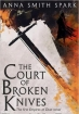 Book The Court of Broken Knives free