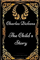 Book The Child's Story free