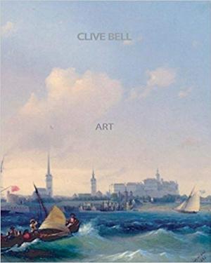 Download Art free book as pdf format