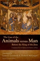Book The Case of the Animals versus Man Before the King of the Jinn free