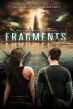 Book Fragments (Partials Sequence #2) free