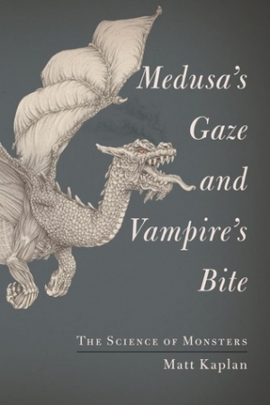 Download Gaze and Vampire's Bite free book as pdf format