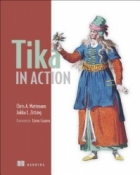 Book Tika in Action free