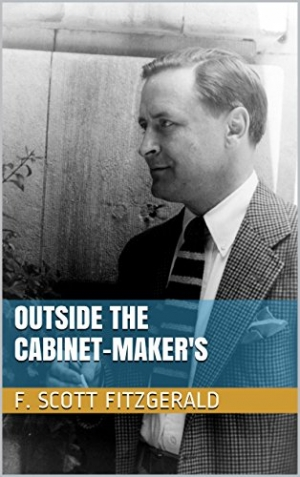 Download Outside the Cabinet-Maker's free book as epub format