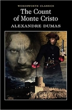 Book The Count of Monte Cristo free