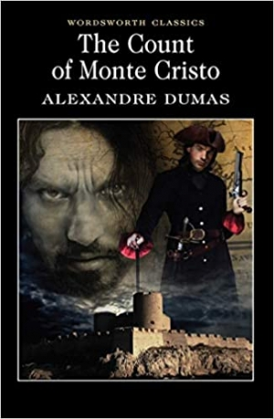 Download The Count of Monte Cristo free book as epub format