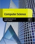 Book Invitation to Computer Science, 6th edition free