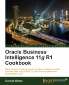 Book Oracle Business Intelligence 11g R1 Cookbook free
