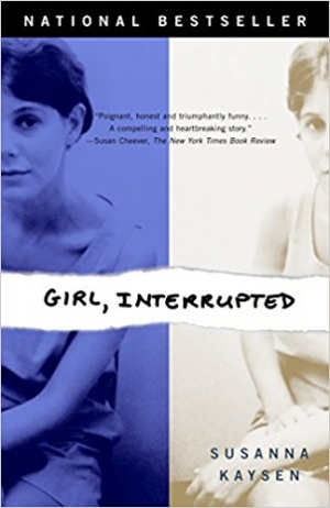 Download Girl, Interrupted free book as epub format