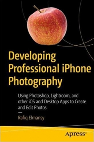 Download Developing Professional iPhone Photography free book as pdf format