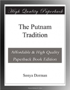 Book The Putnam Tradition free
