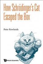 Book How Schrodinger's Cat Escaped The Box free