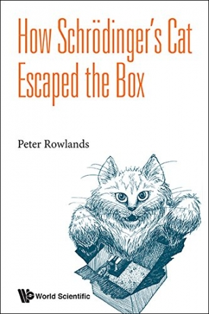 Download How Schrodinger's Cat Escaped The Box free book as pdf format