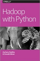 Book Hadoop with Python free